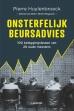 Pierre Huylenbroeck boeken