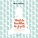 Manu Adriaens boeken