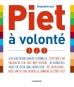 Piet Huysentruyt boeken