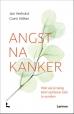Jan Verhulst, Coen Völker boeken
