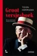 Toon Hermans boeken