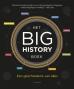 Big History Institute boeken