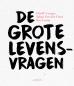 Friedl' Lesage, Johan van der Vloet, Ilse Cornu boeken