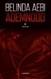 Belinda Aebi boeken