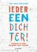 Ivo van Strijtem boeken