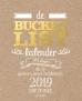 Elise De Rijck boeken