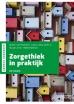 Mieke Grypdonck, Linus Vanlaere, Madeleine Timmermann boeken
