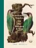 Cornelis Nozeman, Christiaan Sepp boeken