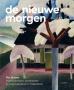 Piet Boyens boeken