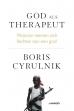 Boris Cyrulnik boeken