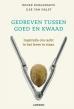 Roger Burggraeve, Ilse Van Halst boeken