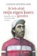 Gianni Wespelaer boeken