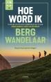 Debbie Sanders, Geert Van Speybroeck boeken