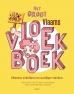 Fieke Van der Gucht, Marten van der Meulen, Willem Van Beylen, Robbe Verlinde boeken
