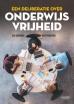Ilse Geerinck, Ruth Wouters boeken