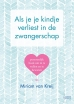 Miriam van Kreij boeken