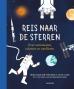 Angelique Van Ombergen, Stijn Ilsen boeken