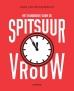 Sara Van Wesenbeeck boeken