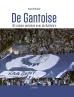 Raoul De Groote boeken