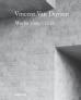 Vincent Van Duysen boeken