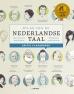 Fieke Van der Gucht, Mathilde Jansen, Johan De Caluwe, Nicoline van der Sijs boeken