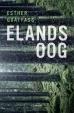 Esther Quatfass boeken
