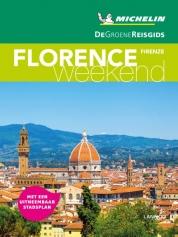Florence/Firenze