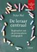 Peter Mol boeken