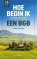 Erwin De Decker boeken