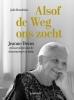 Julie Hendrickx boeken