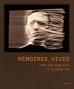 Jean-Marie Dallet boeken