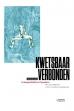 Bea Van Robaeys, Vicky Lyssens-Danneboom boeken