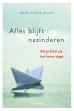 Marc Vande Gucht boeken