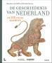 Marieke van Delft, Reinder Storm, Peter van der Krogt, Marleen Smit, Bram Vannieuwenhuyze, Huibert Crijns boeken