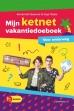 Annemiek Seeuws, Inge Voets boeken