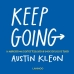 Austin Kleon boeken