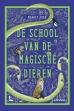 Margit Auer boeken