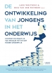 Dick van der Wateren, Lauk Woltring boeken