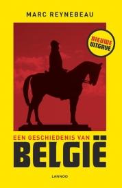 Een geschiedenis van België (POD)