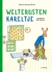 Rotraut Susanne Berner boeken