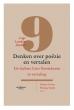 Désirée Schyns, Philippe Noble boeken