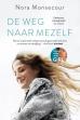 Nora Monsecour, Anke Michiels boeken