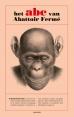 Karel Vanhaesebrouck, Stef Lernous boeken