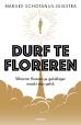 Marijke Schotanus-Dijkstra boeken