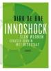 Dirk De Boe boeken