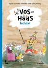 Tot kijk, Vos en Haas