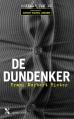 Frank Norbert Rieter boeken