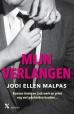 Jodi Ellen Malpas boeken