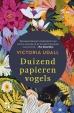 Victoria Udall boeken