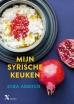 Zina Abboud boeken